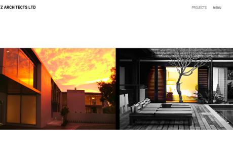 Matz Architects